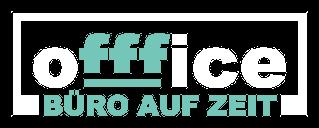 Offfice Logo